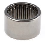 Product image for Drawn Cup Needle Roller Bearing 25x32x20