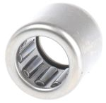 Product image for Drawn Cup Needle Roller Bearing 6x10x9