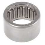 Product image for Drawn Cup Needle Roller Bearing 12x16x10