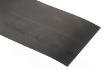Product image for 0.10mm STEEL SH 150X2.5mt
