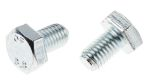 Product image for ZnPt steel hightensile setscrew,M10x16mm