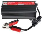 Product image for 24V 4.0A 3 Stage Lead Acid Charger