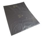 Product image for Black conductive bag,406x508mm