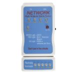 Product image for Network Tester
