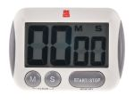 Product image for Count Up & Down Jumbo Display Timer