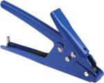 Product image for Standard cable tie tool gun