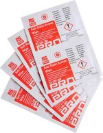 Product image for Anti-static screen wipes,100 wipes/box