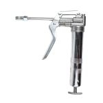 Product image for 4 jaw pistol grease gun,120cc