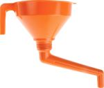 Product image for Robust offset funnel,6 in