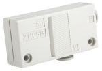 Product image for Vacuum pump,0.5mm nozzle 10 Nl/min
