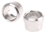Product image for L/duty progressive bite ring,10mm ODtube
