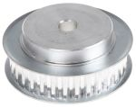 Product image for Timing pulley,32 teeth 10mm W 5mm pitch