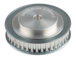Product image for Timing pulley,40 teeth 10mm W 5mm pitch