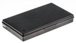 Product image for Large IC storage box,232x130x33mm