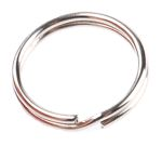 Product image for Replacement steel split ring,13mm OD