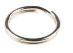 Product image for Replacement steel split ring,16mm OD