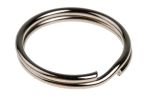 Product image for Replacement steel split ring,20mm OD