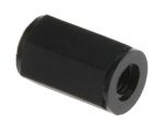 Product image for HEX. THREADED SPACER 6I/10