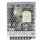 Product image for Power Supply Switch Mode 24V 108W