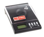 Product image for Jewellery scale 30g/0.001g