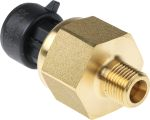 Product image for Heavy duty PX3 pressure sensors