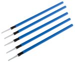 Product image for Optronics 1.25mm MicroFibre Clean Stick