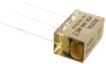 Product image for PZB 300,delta cap,0.1uF+2x2.2nF 275V