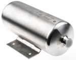 Product image for G1/2 Air reservoir, 2 Litre