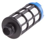 Product image for PE Silencer, G3/8, 82dB