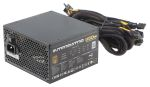 Product image for Computer Power Supply ATX 850W