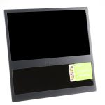 Product image for Pi-Top pi-top CEED Pro Grey Desktop Development Kit PT-CEED01-GY-PRO