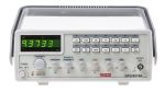 Product image for Function generator,F counter
