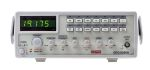 Product image for 5MHz Function generator & freq counter