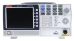 Product image for 3 GHz spectrum analyser