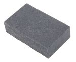 Product image for 240 Ex Fine Rubber Compound A/Block