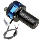 Product image for Brushless MicroPump with EQi Driver