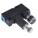 Product image for Pressure Regulator 6mm