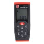 Product image for 80m Distance Meter