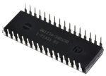 Product image for OTP EPROM 4M (512K X 8) OTP 32DIP