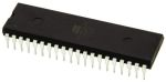 Product image for ATMEGA16-16PU