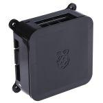 Product image for Quattro Case with Vesa - Black