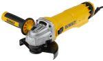 Product image for 1400W 125mm Slide Switch SAG No-Volt