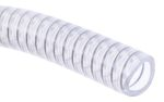 Product image for 10m 19mm ID Reinforced Delivery Hose
