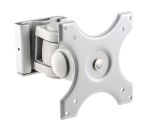 Product image for LCD/TV Monitor Wall Mount Kit, 2 Joints
