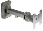 Product image for LCD/TV Monitor Wall Mount Kit, 3 Joints