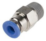 """Product image for Straight Check Valve 6 mm 1/4"""""""