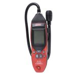 Product image for RS GD38 Combustible Gas Leak Detector