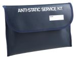 Product image for Heavy Duty Field Service Kit, 0.55x0.59m