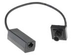 Product image for 2MP IP MINIATURE CAMERA