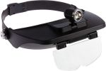 Product image for Versatile Headband magnifier